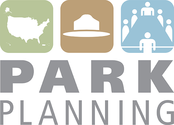 Park Planning and Special Studies Division